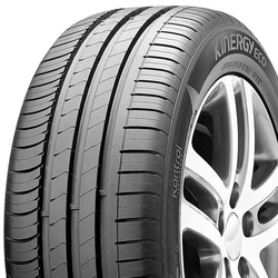 Hankook Optimo K425 Kinergy Eco 175/65 R14 82T