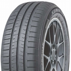 Sunwide RS-Zero 155/70 R13 75T