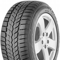 Mabor Winter Jet 3 205/60 R16 96H