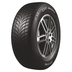 Ceat Winterdrive 215/55 R17 98V