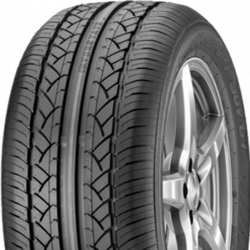 Interstate Sport Plus 225/45 R17 94W