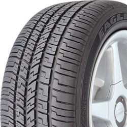 Goodyear Eagle RS-A 205/45 R17 84V