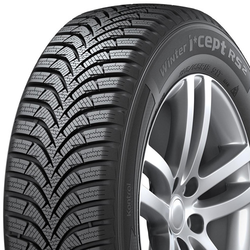 Hankook Winter i*cept RS2 W452 145/65 R15 72T