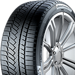 Continental WinterContact TS 850 P 235/50 R19 99H