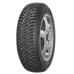 Goodyear UltraGrip 9+ 175/65 R15 84H
