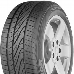 Mabor Sport Jet 2 235/45 R17 97Y