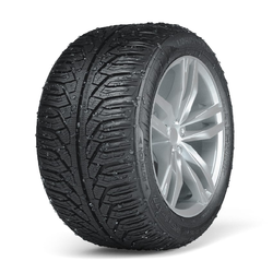 Uniroyal MS Plus 77 245/40 R18 97V