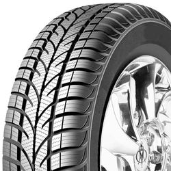 Novex All Season 215/60 R16 99H
