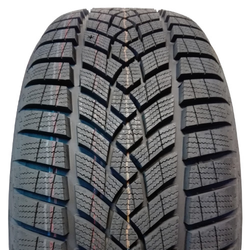 Goodyear UltraGrip Performance Gen-1 295/35 R21 107V