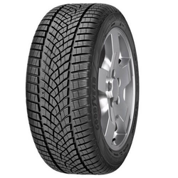 Goodyear UltraGrip Performance + 255/45 R18 103V