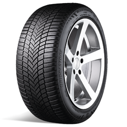Bridgestone Weather Control A005 215/60 R16 99V