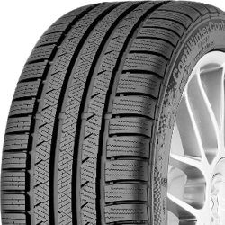 Continental ContiWinterContact TS810 S 245/55 R17 102H