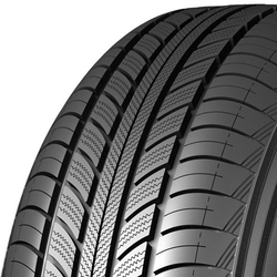 Nankang NK All Season N-607+ 175/70 R13 82T
