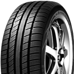 SunFull SF-983 All Season 155/80 R13 79T