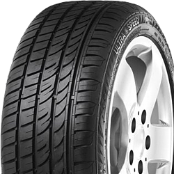Gislaved Ultra*Speed 235/35 R19 91Y