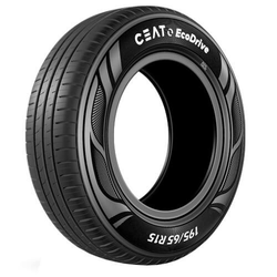 Ceat EcoDrive 155/80 R13 79T