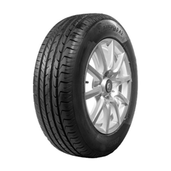 Novex Superspeed A2 215/60 R16 99W