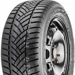 LingLong Green-Max Winter HP 205/60 R16 96H