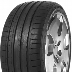 Atlas Sport Green 235/35 R19 91W