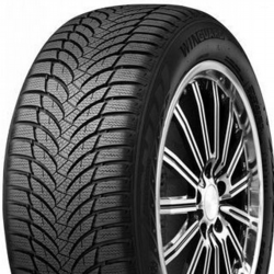 Nexen Winguard Snow'G WH2 185/65 R15 88H