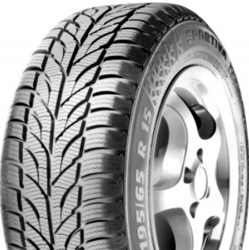 Paxaro Winter 225/40 R18 92V