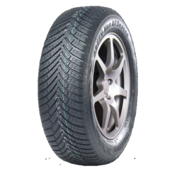 LingLong GREEN-Max All Season 195/65 R15 91H