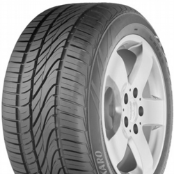 Paxaro Summer Performance 225/55 R17 101W