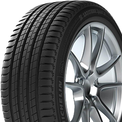 Michelin Latitude Sport 3 225/65 R17 106V