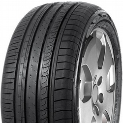 Atlas Green 165/65 R13 77T