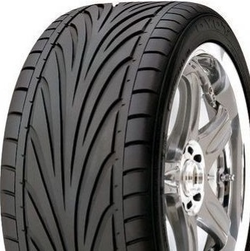 Toyo Proxes T1R 195/55 R15 85V