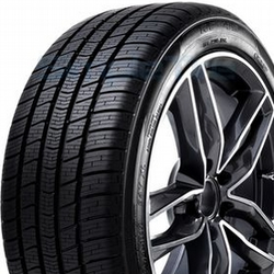Radar Dimax 4 Season 155/60 R15 74V