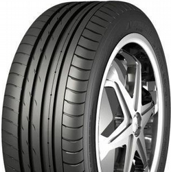 Nankang Sportnex AS-2 Plus 285/30 R20 99Y