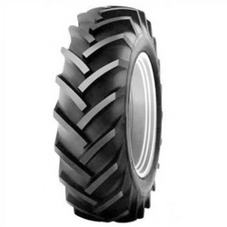 Cultor AS-Front 13 7.50 - 16 98/90A6/A8