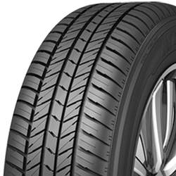 Nankang Toursport NS N605 225/70 R15 100H