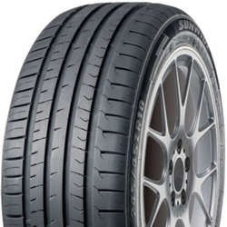 Sunwide RS-One 205/55 R16 94W
