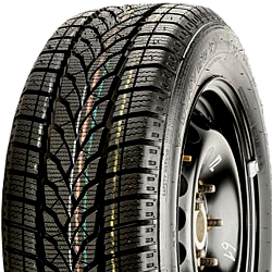 Star Performer Winter AS 245/40 R18 97V