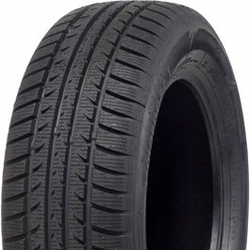 Atlas Polarbear 1 165/60 R14 79T