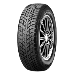 Nexen N'Blue 4 Season 175/70 R13 82T