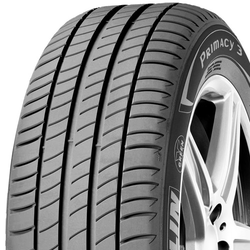 Michelin Primacy 3 225/60 R17 99V