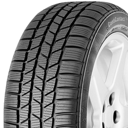 Continental ContiContact TS815 205/60 R16 96H