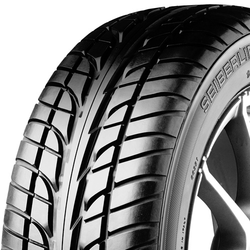 Seiberling Performance 205/60 R16 92H