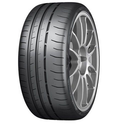 Goodyear Eagle F1 SuperSport R 305/30 R19 102Y