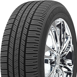 Goodyear Eagle LS-2 235/45 R19 95H