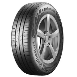 Continental EcoContact 6 225/60 R15 96W