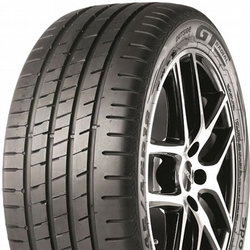 GT Radial Sportactive 205/45 R17 88W