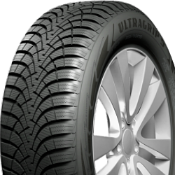 Goodyear UltraGrip 9 175/65 R14 86T