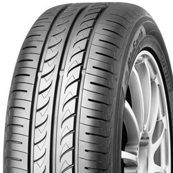 Yokohama BluEarth AE01 175/65 R14 82H