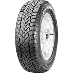 Maxxis Victra Snow SUV 205/80 R16 104T