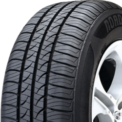 Kingstar Road Fit SK70 185/70 R14 88T