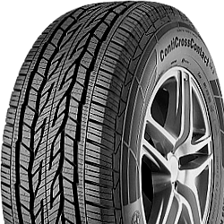 Continental ContiCrossContact LX 2 205 R16 110/108S